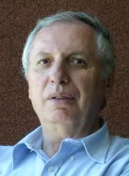 Daniel Weihs