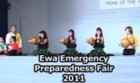 YouTube - 2011 Emergency Preparedness Fair