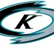 Kapolei High School Logo
