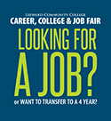leeward, community, college, job, fair