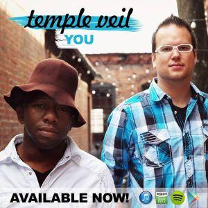 templeveil