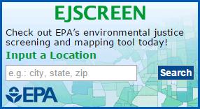 EPA tool