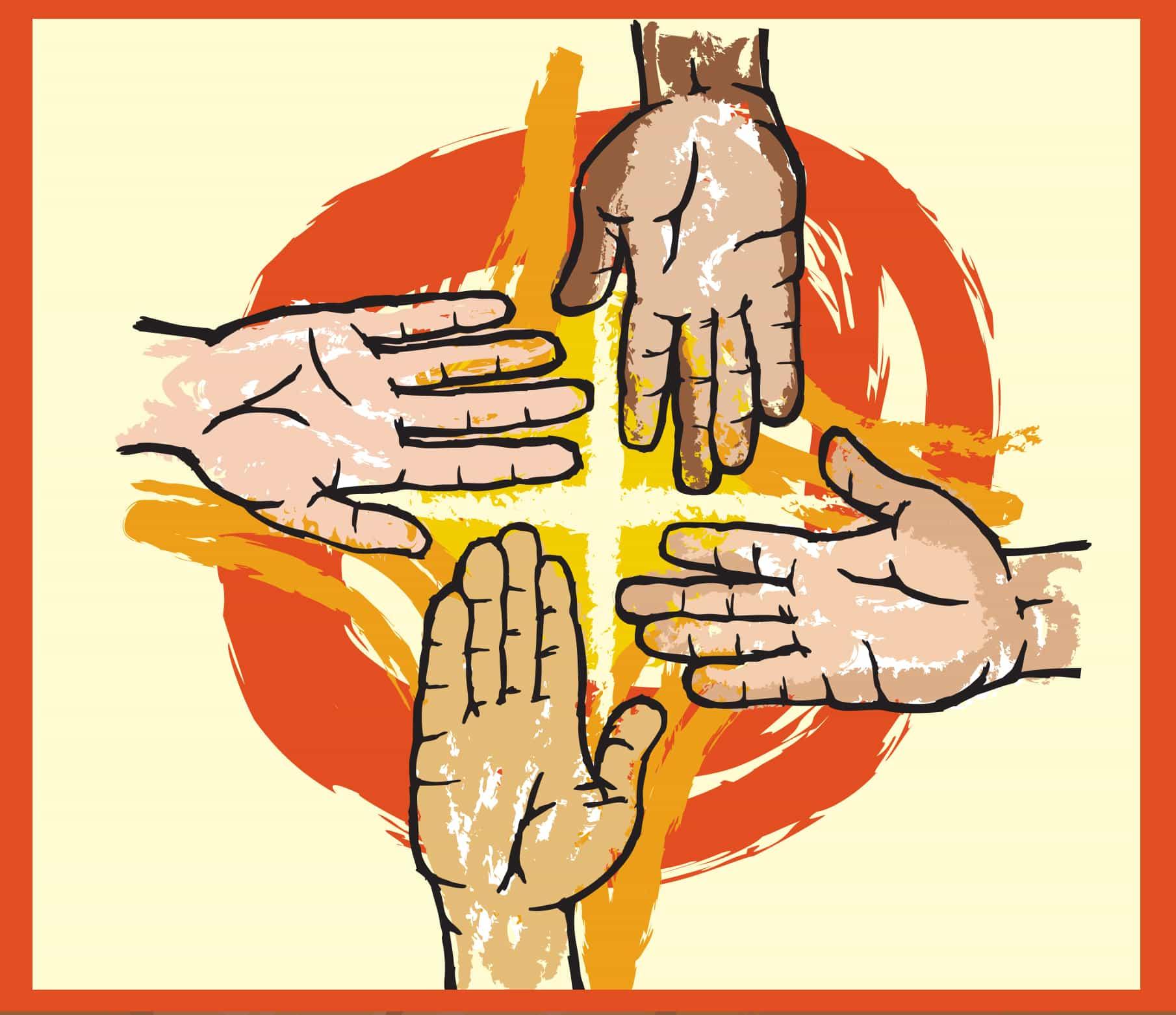 jamaïcain rencontres chrétiennes gratuit en ligne datant du Royaume-Uni seulement