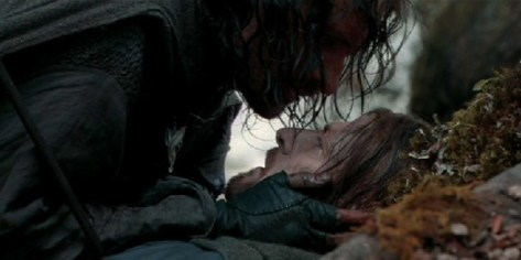 Image result for the lord of the rings aragorn boromir