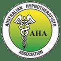 Australian Hypnotherapist Association