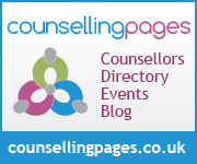 Find us on  Counselling Pages | Lisa Sanders Counselling PG Dip.Cognitive Analytic Therapy, PG Dip. Counselling, BSc