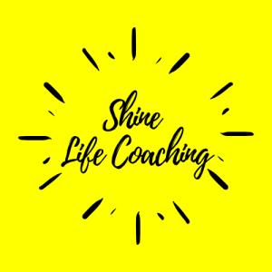 Shine Life Coaching West Bridgford