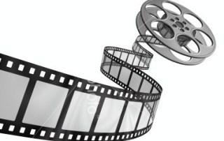 il film per crescere e migliorare la vita