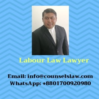 Labour Law Lawyer and contact number