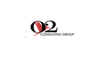 02 Consulting