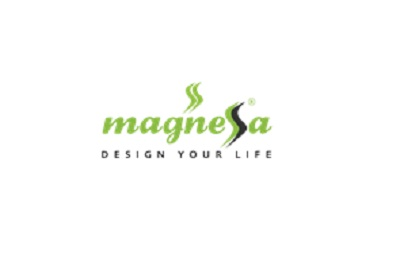 Magnessa Bangladesh Ltd