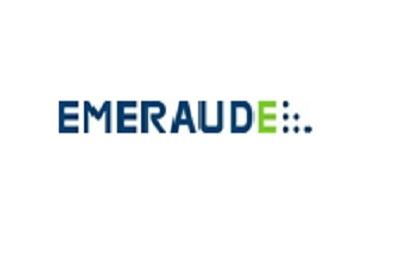Emeraude Polymers Limited