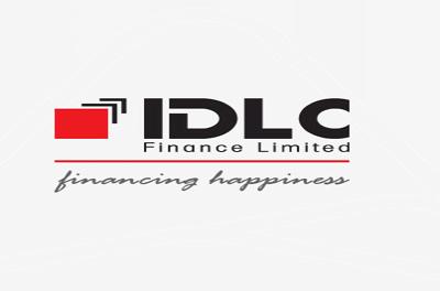 our-client-idlc