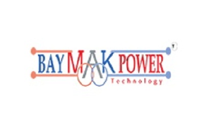 Bay Power Technology