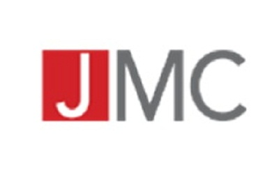 Japan Marketing and Consultancy Limited