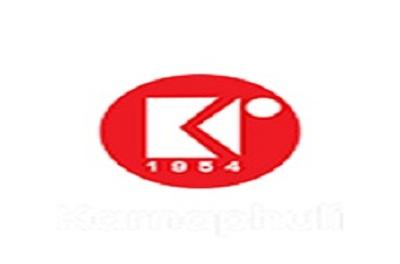 Karnaphuli Group
