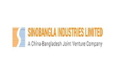 SINO Bangla Industries Limited