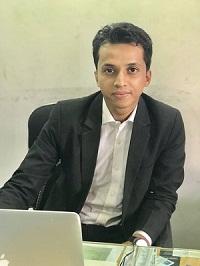 Syed-Abdullah-Mohammad-Wahid