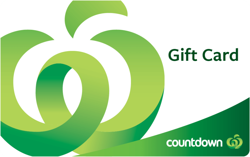 https://i2.wp.com/www.countdown.co.nz/media/8044/cn2774-gift-card-design_general_f-1.png?w=980&ssl=1