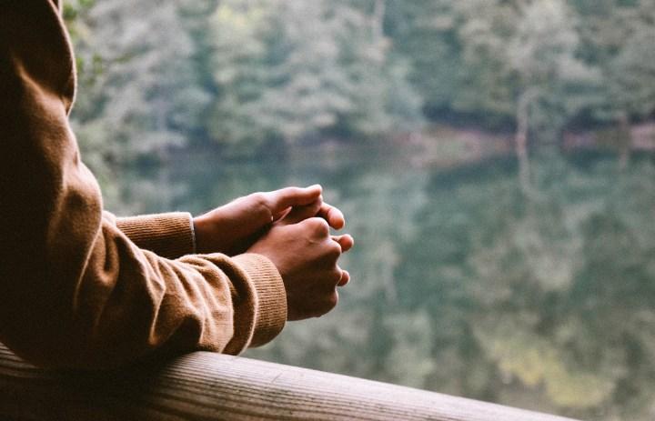 Die neue und göttliche Heiligkeit