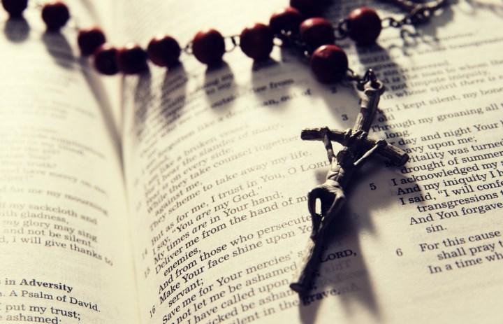 Pedro Regis - Rosary ati mimọ mimọ