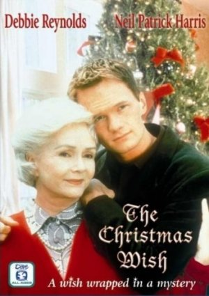 The Christmas Wish 1998 Christmas Movies On TV Schedule Christmas Movie Database