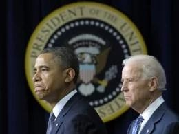 obama-gun-control.jpeg16-1280x960