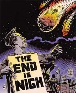 end-nigh