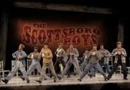 scottsboro-musical