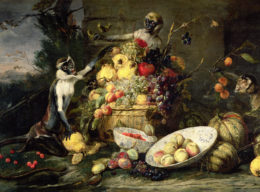 three-monkeys-stealing-fruit-frans-snyders
