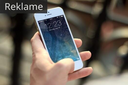 Hvilken mobiltelefon skal du vælge  – Counter 4 All faceb2927b455