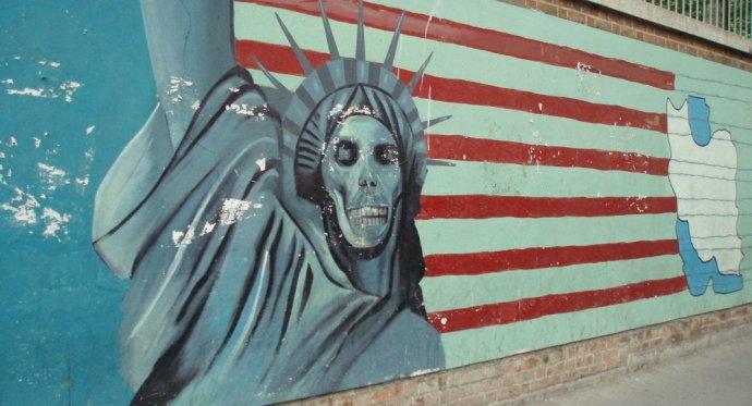 american-dictatorship