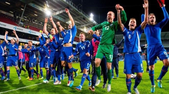 iceland_footballteam