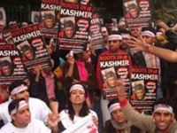 "Kashmir Pandit Return ""Resolution"" !"