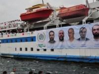 Turkey-Israel Deal Leaves Gaza Siege Intact
