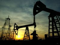 Oil And The Economy: Where Are We Headed In 2015-16?
