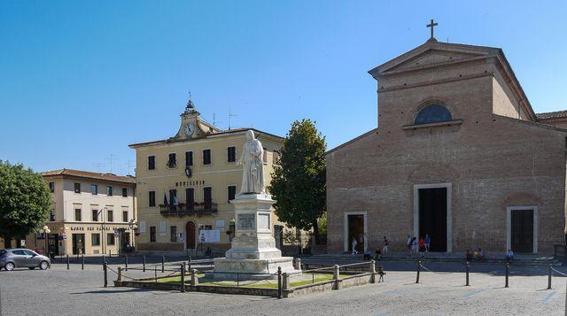 piazza-boccasio