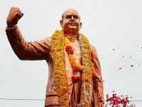 Dr Syama Prasad Mookerjee: BJP/RSS Hindutva Icon Was A Collaborator Of British Rulers And Muslim League