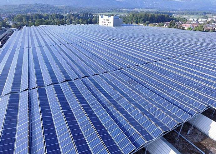 solar-switzerland