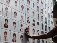 Sri Lanka: A Comment On The Proposed Office Of Missing Persons