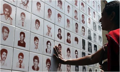 srilanaka-missingpersons
