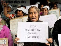 Supreme Court Of India Illumminates The World For Muslim Women