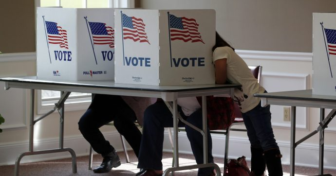 America-Votes