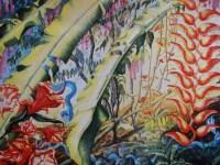 Rainforest Etiquette In AWorld Gone Mad