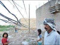 Dozens Of Ahwazi Villages Dispossessed As Iranian Regime's Ethnic Cleansing Intensifies