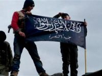 Motives Behind The Rebranding Of Al-Nusra Front