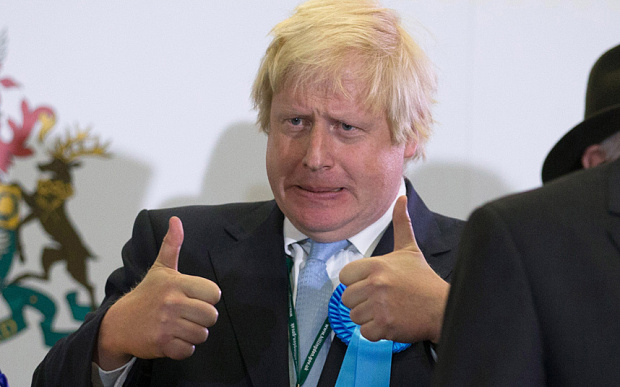 boris-johnson21