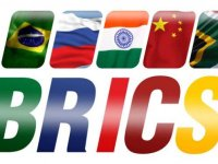 BRICS And Civil Society