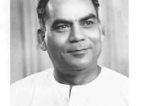Veteran Communist Revolutionary DV Rao Remembered