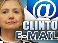 FBI's Fake 'Investigation' of Hillary's Emails